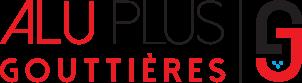 Gouttières aluminium Landes | Gouttières aluminium Dax | Alu Plus Gouttières